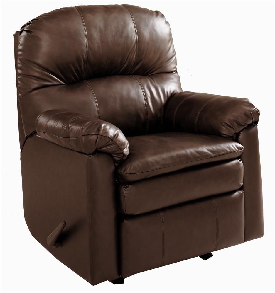 Small Black Leather Recliner Chairs : 2017 - 2018 Best Cars Reviews