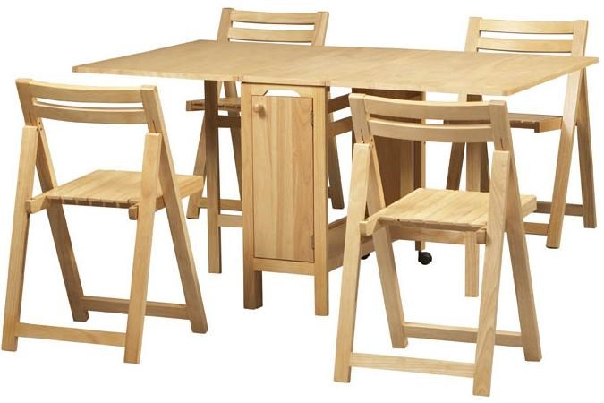 Table And Chair Dealers