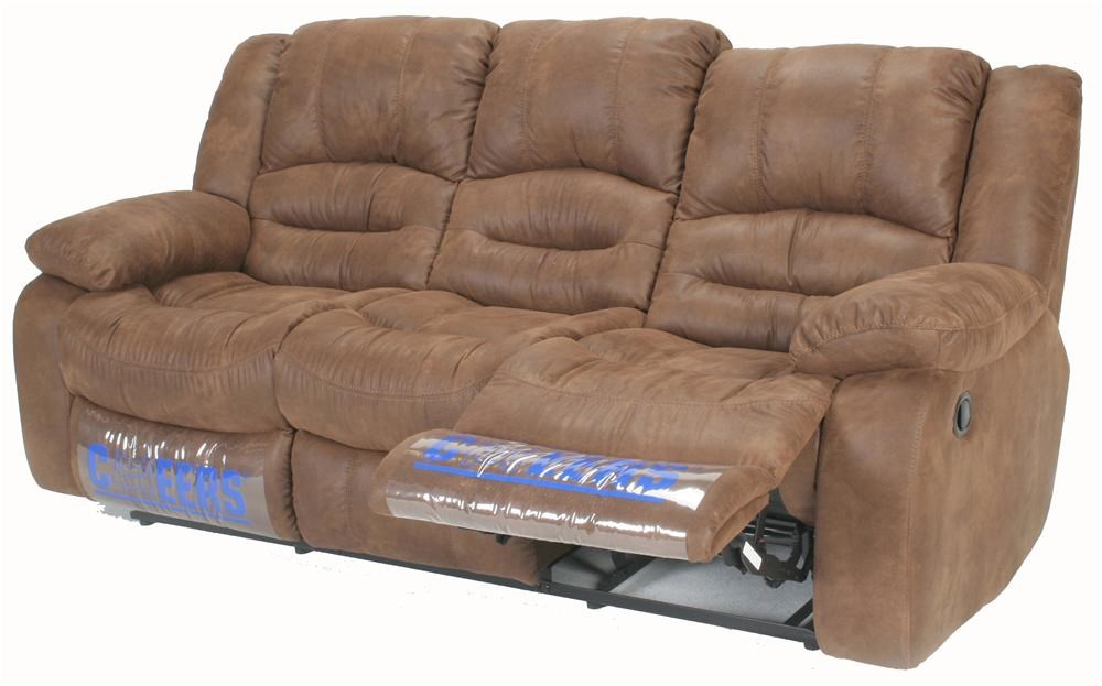 Cheers Sofa XW8279 Reclining Sofa  sc 1 st  Furnishing Buzz : cheers sofa recliner - islam-shia.org