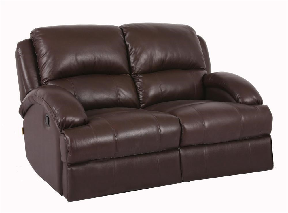 Cheers Sofa 8626M Leather Reclining Loveseat Hudsons  : products2Fmanwah2Fcolor2F8626m8626m20l2 2m b from hudsonsfurniture.com size 500 x 500 jpeg 22kB