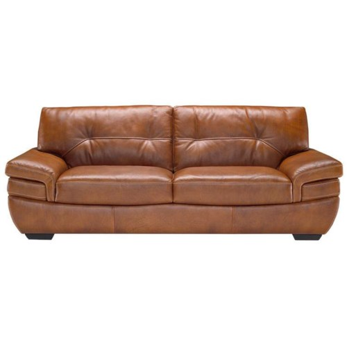 Natuzzi Editions B806 B806 009 Sofa Baer S Furniture
