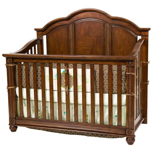 Simmons Kids Raleigh Convertible Daybed Crib N More Medford Grants Pass Central Point Oregon