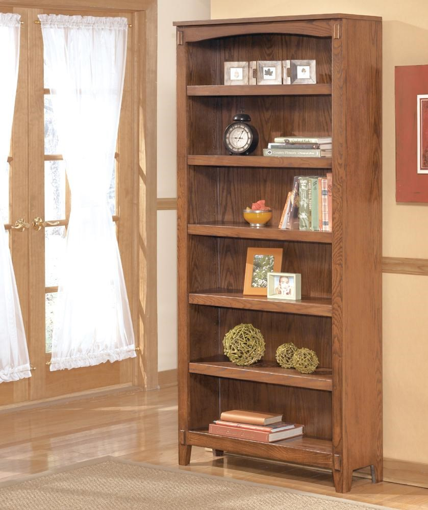 Ashley Furniture Cross Island Bookcase Godby Home