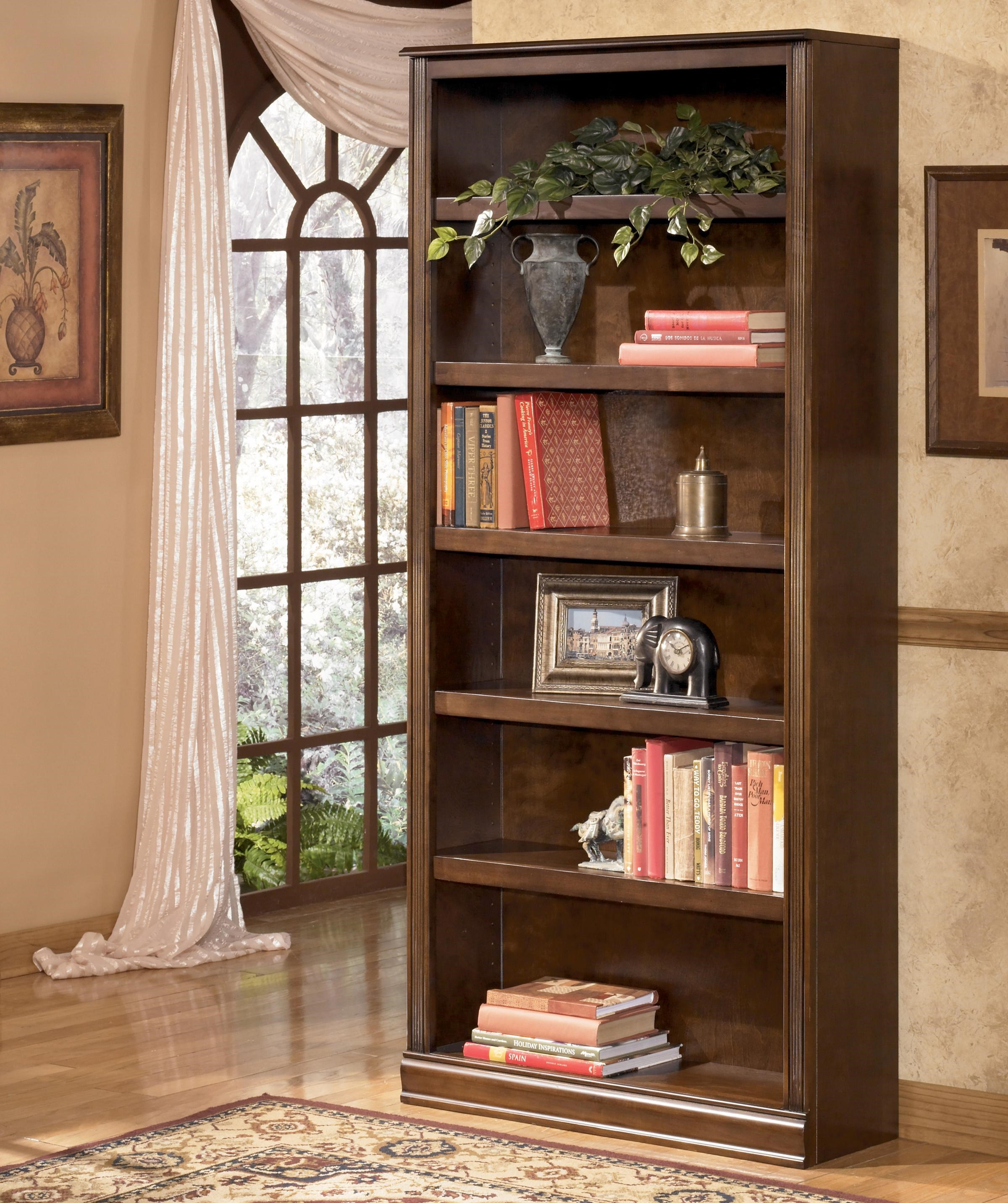 Perfect Popular Furniture In Jackson Ms Big Lots Bedroom Furniture Office Furniture.