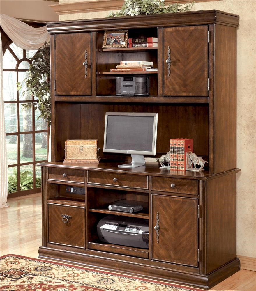Tv Cabinet Ashley Furniture Wind River Collection Ashley