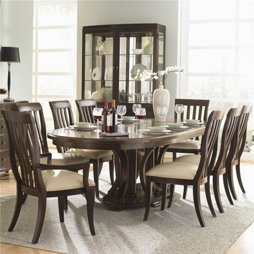 dining table dining tables chair iteminformation dining furniture gt