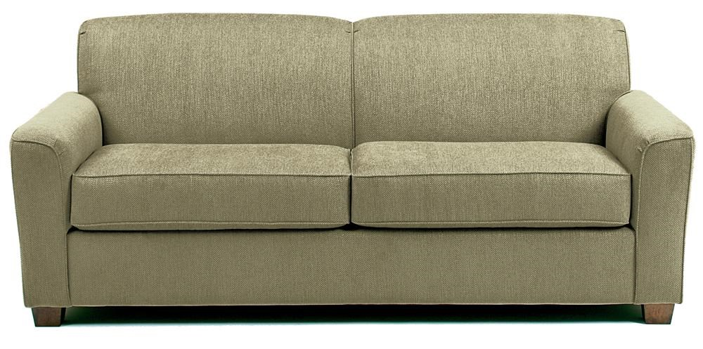 Best Home Furnishings Dinah S16FDP Full Sofa Sleeper : Baeru0026#39;s Furniture : Sofa Sleeper Boca ...
