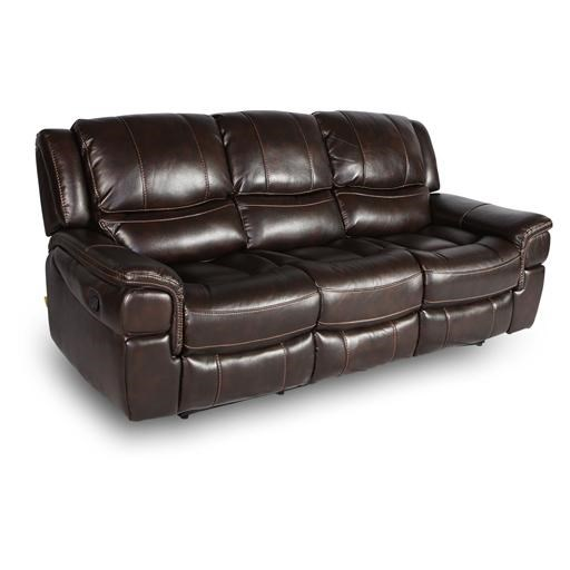 Hackney Power Reclining Sofa