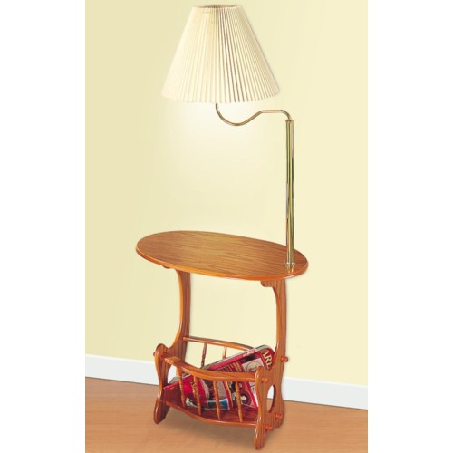 home accent tables end tables coaster accent tables lamp table. Black Bedroom Furniture Sets. Home Design Ideas