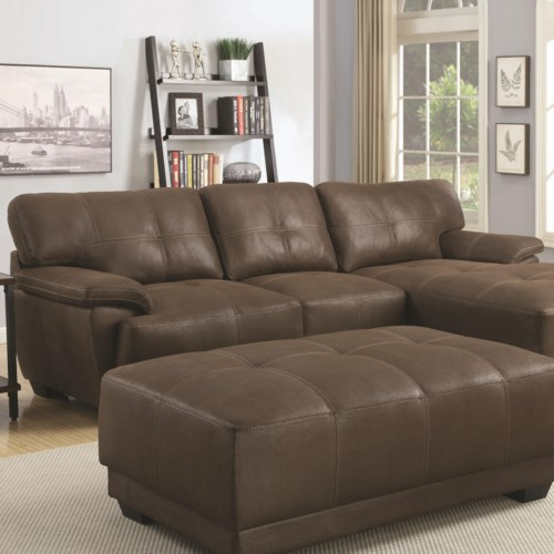 buy sofas online cheap