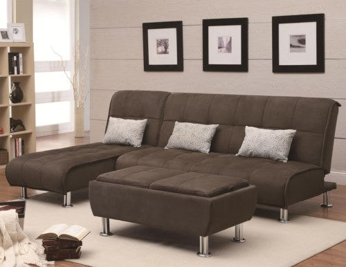 manstad sectional sofa bed ikea for sale coaster beds futons sleeper fine furniture