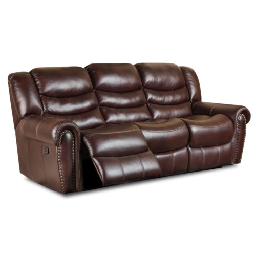 Corinthian 5300 Traditional Styled Sectional Sofa With: Corinthian Motion Sofa And Console Love With Available
