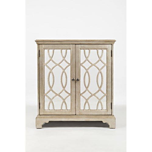 Jofran casa bella 32 accent cabinet jofran for Casa bella collection