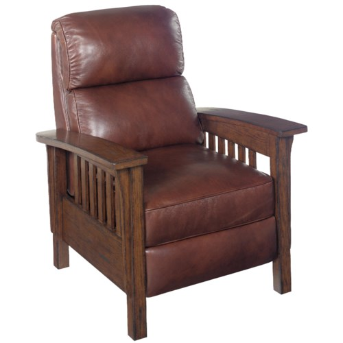 Hooker furniture reclining chairs mission high leg recliner wayside furniture high leg Morris home furniture hours