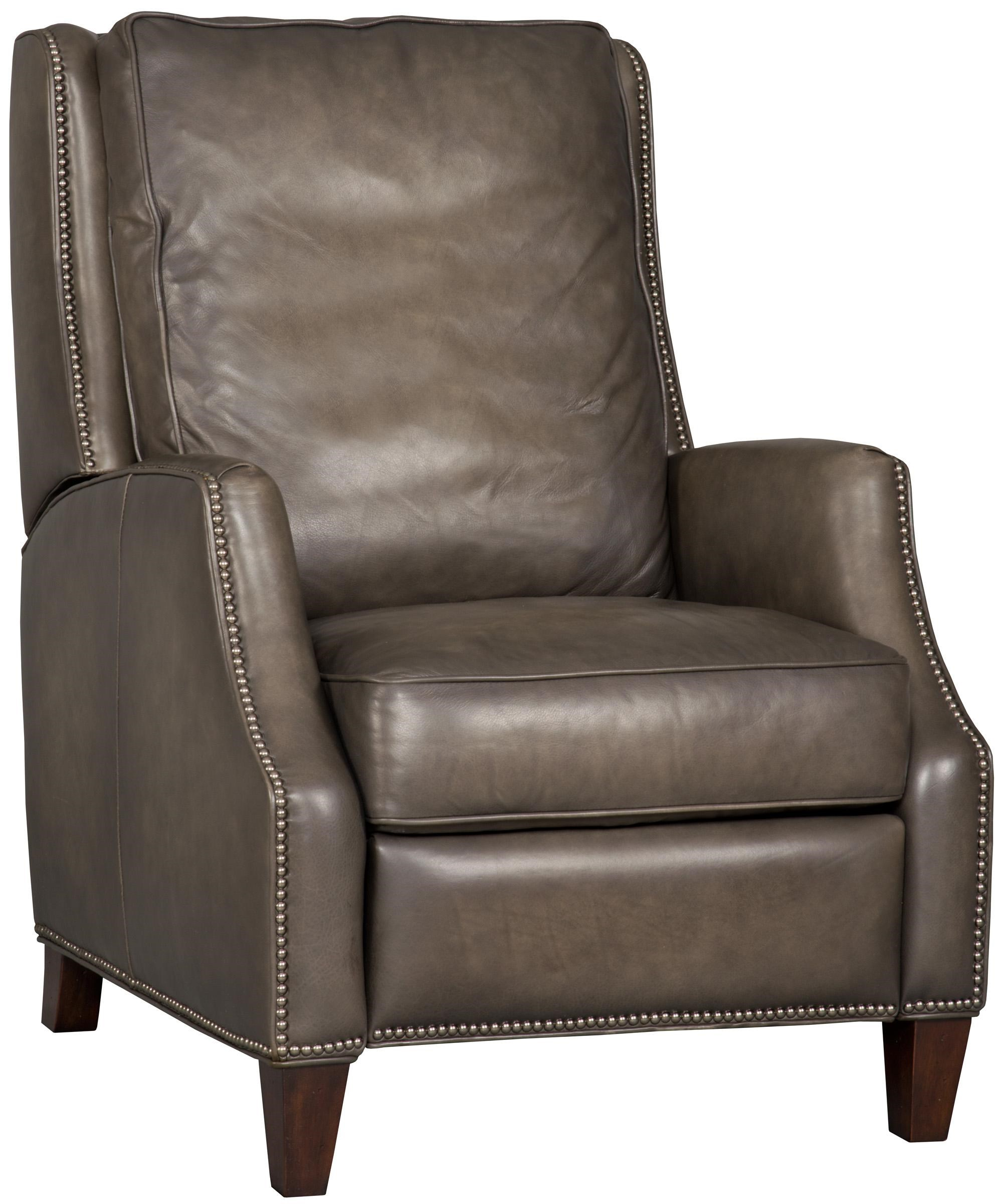 Hooker Furniture Reclining Chairs RC260 095 Recliner Chair