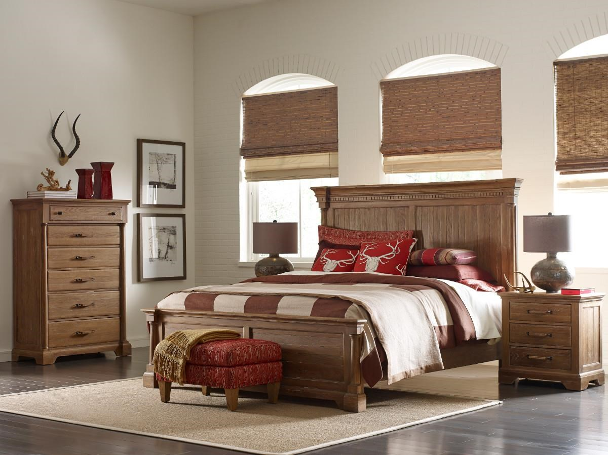 By Kincaid Furniture