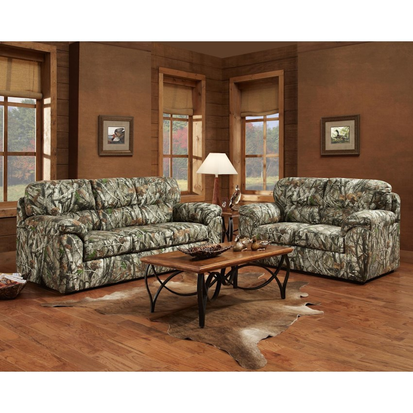 5500 by Affordable Furniture