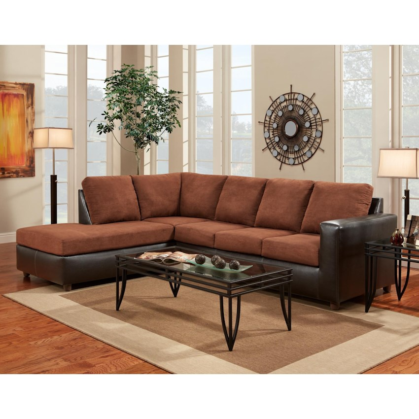3650 by Affordable Furniture