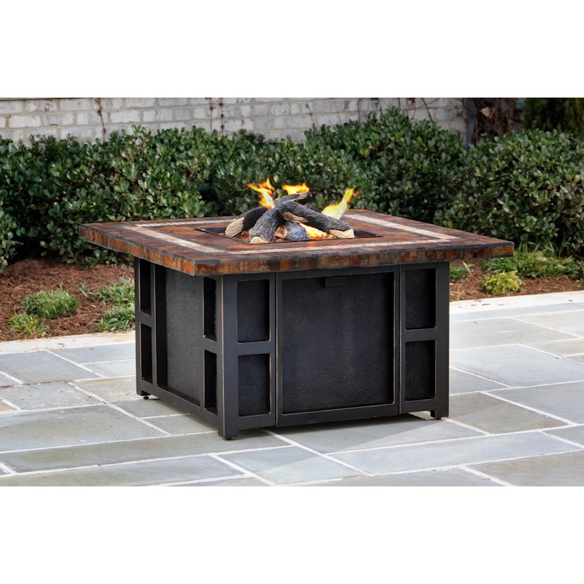 Springfield by Apricity Outdoor