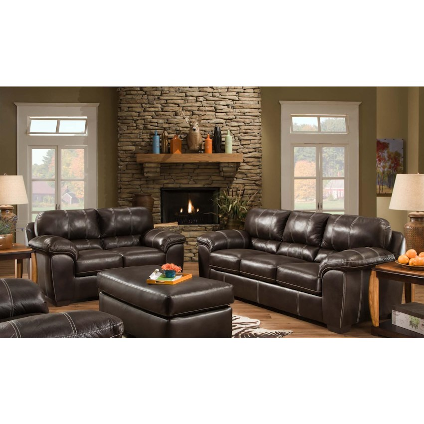 5400 by American Furniture