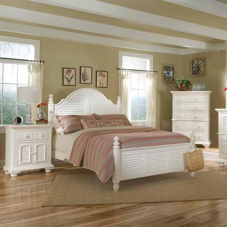 American Furniture Newark De: Cottage Traditions (6510) By American Woodcrafters