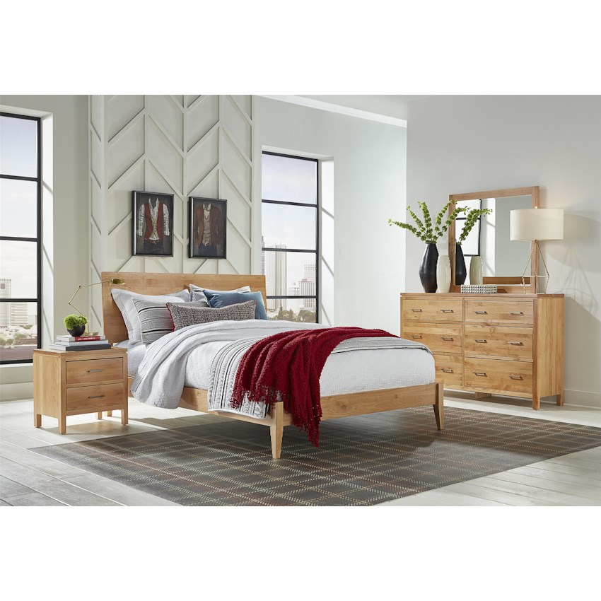 2 West by Archbold Furniture
