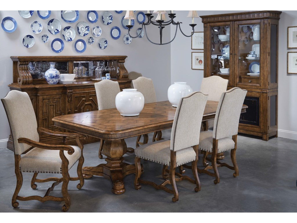 China Cabinet Shown No Longer Available