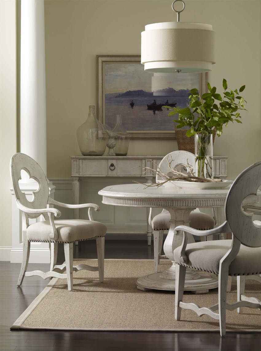 Collection One 217000 2617 By A R T Furniture Inc Boulevard Home Furnishings A R T
