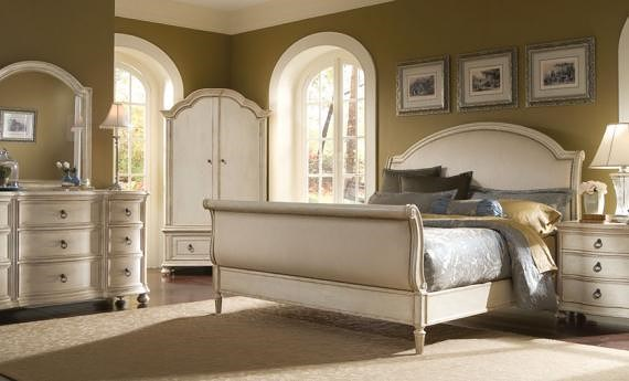 Provenance by A.R.T. Furniture Inc