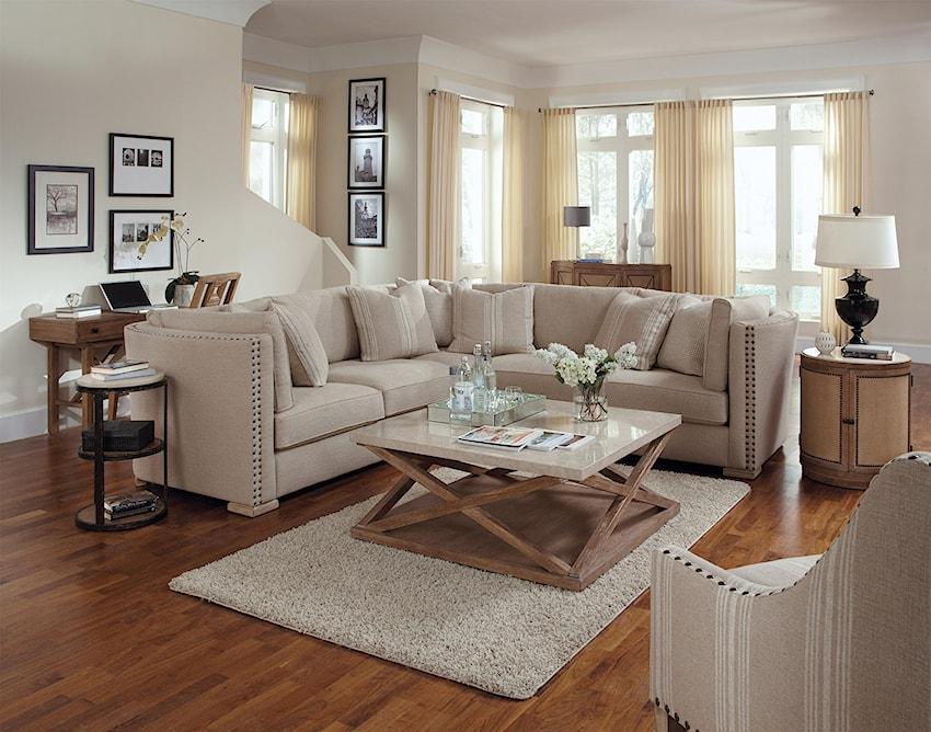 Ventura by A.R.T. Furniture Inc