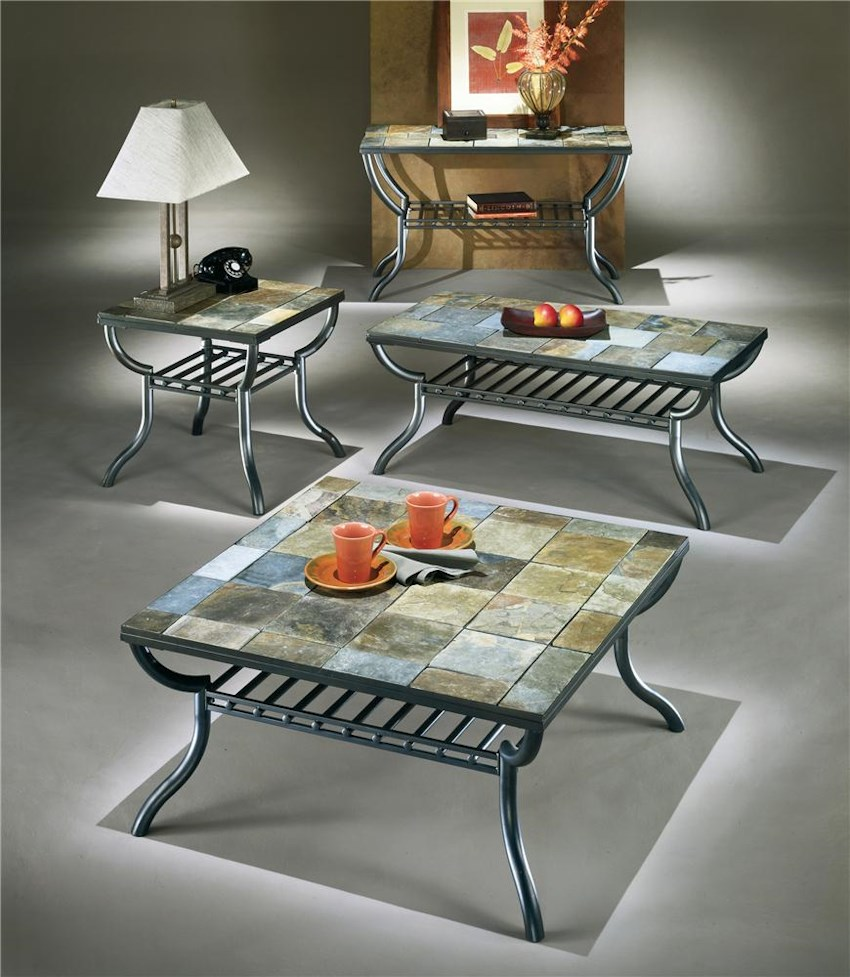 Antigo 233 By Signature Design By Ashley Royal