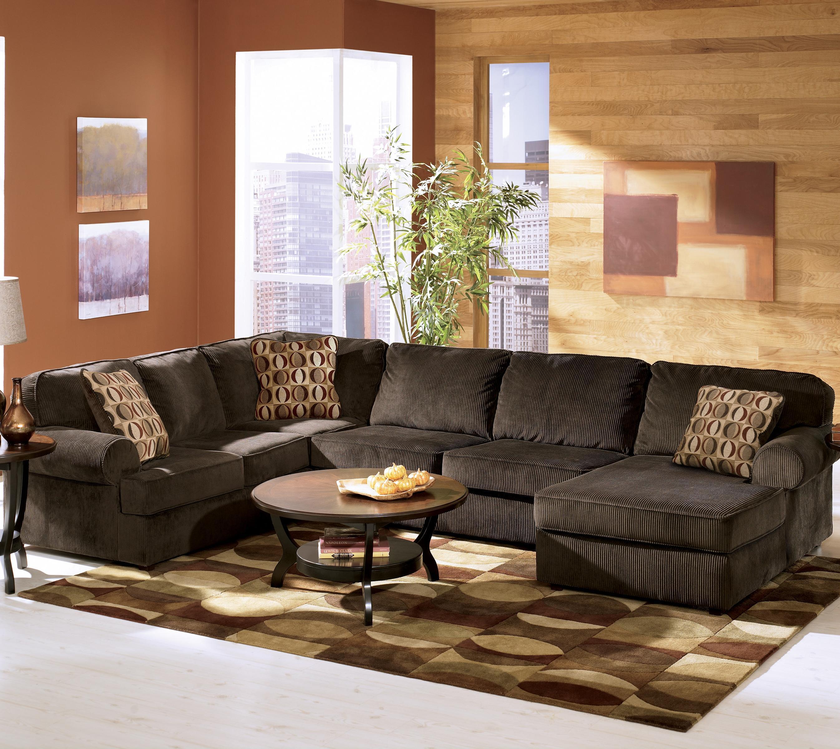 By Ashley Furniture