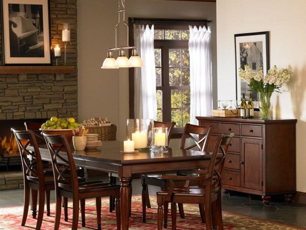 Formal Dining Room Group | Washington DC, Northern Virginia ...