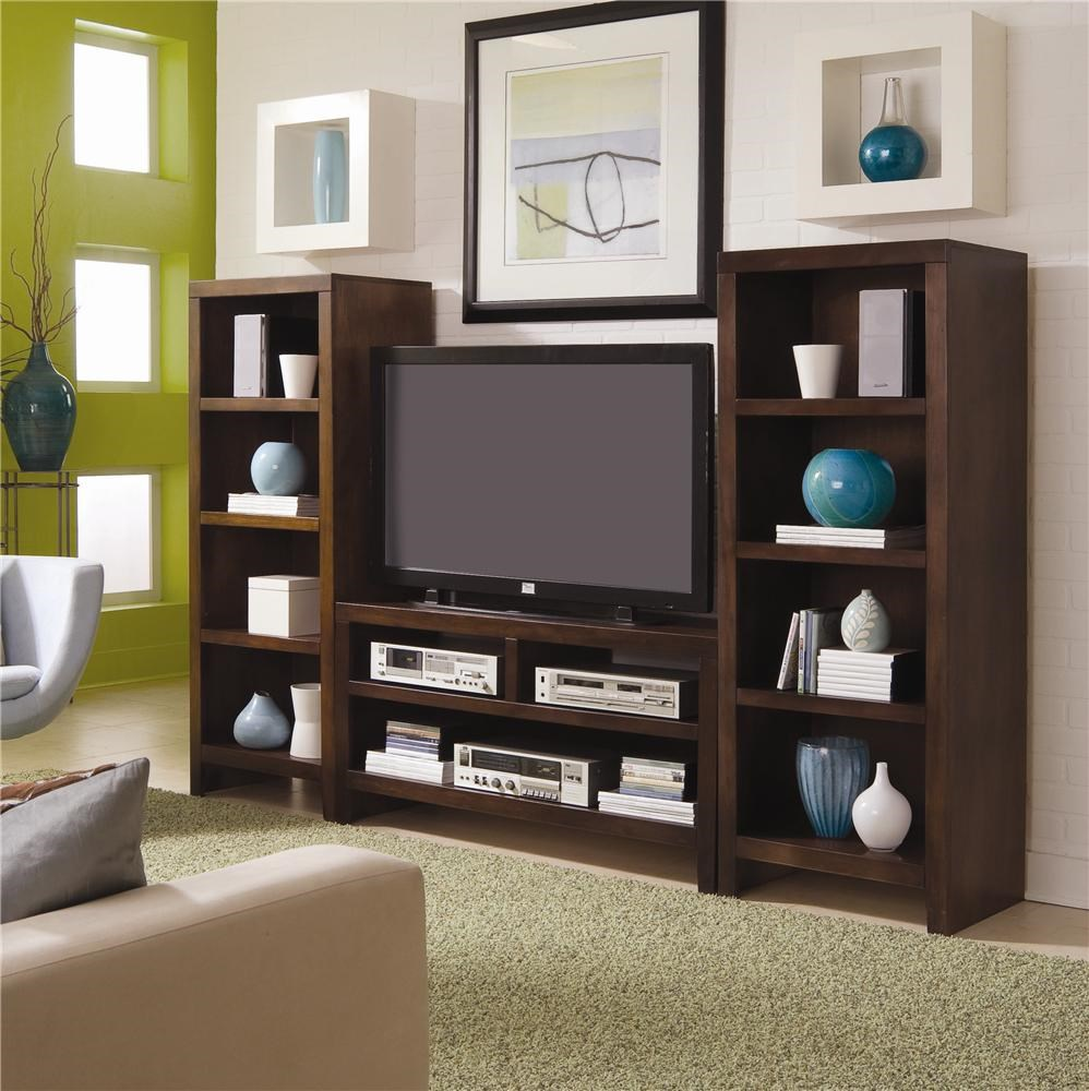 Essentials Lifestyle By Aspenhome