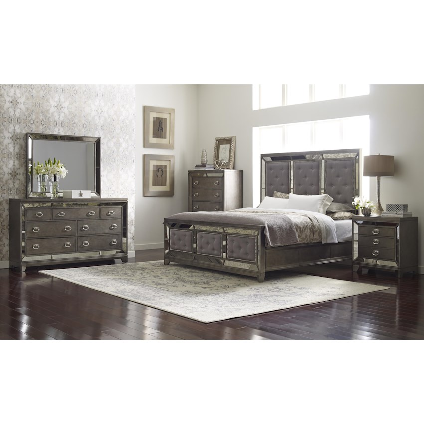Lenox by Avalon Furniture