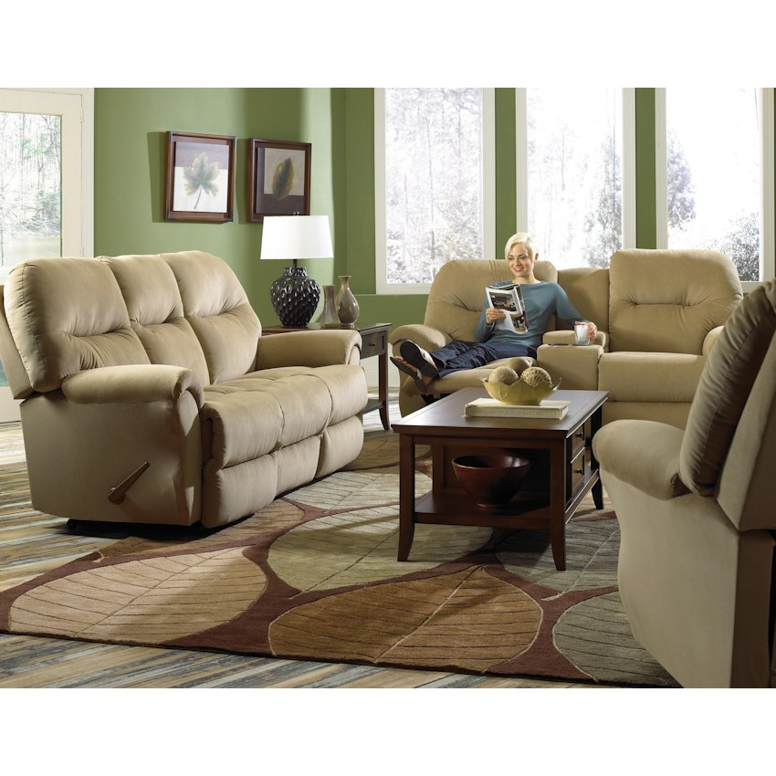 Bodie by Best Home Furnishings