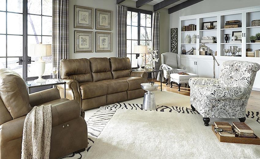 Damien by Best Home Furnishings