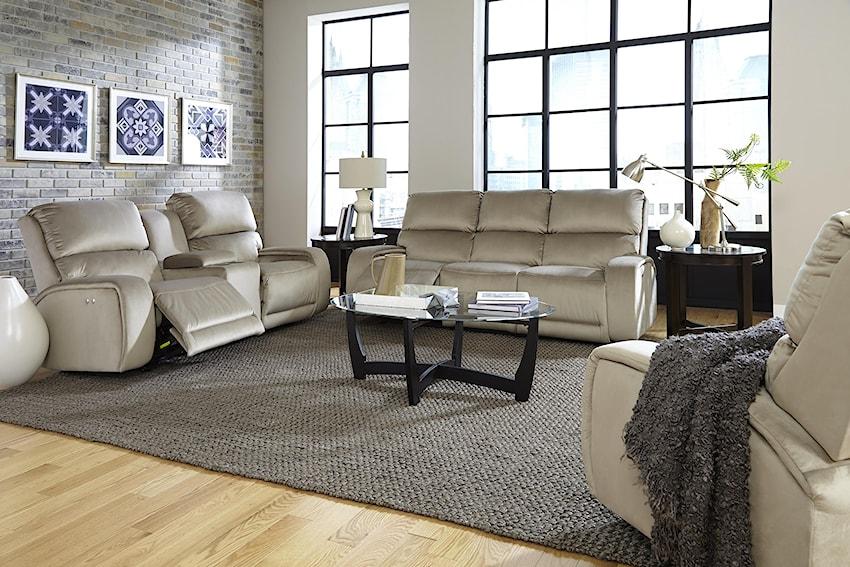Matthew by Best Home Furnishings
