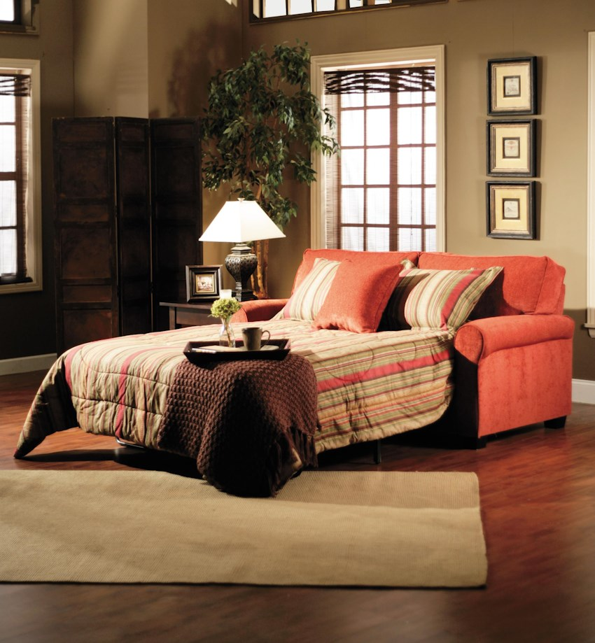 Shannon by Best Home Furnishings