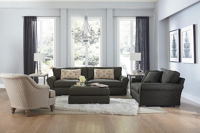 Sophia by Best Home Furnishings