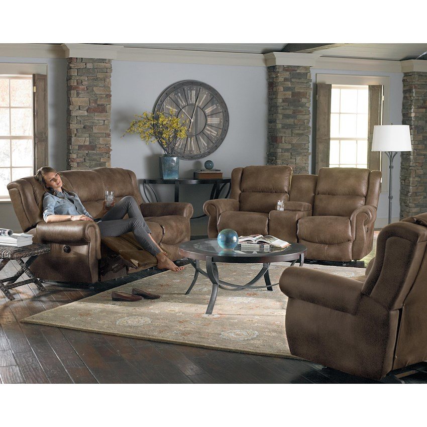 Terrill by Best Home Furnishings