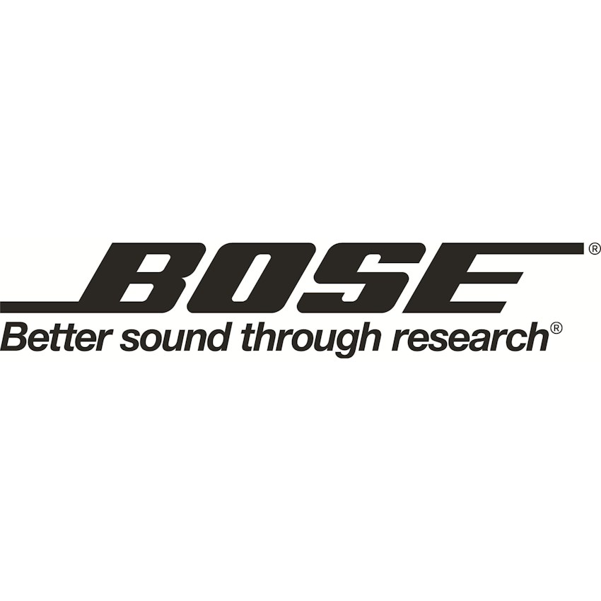 Stereo Speakers by Bose