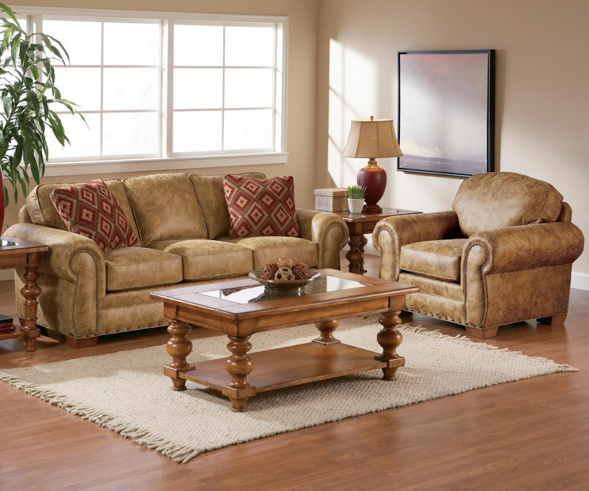 Cambridge by Broyhill Furniture