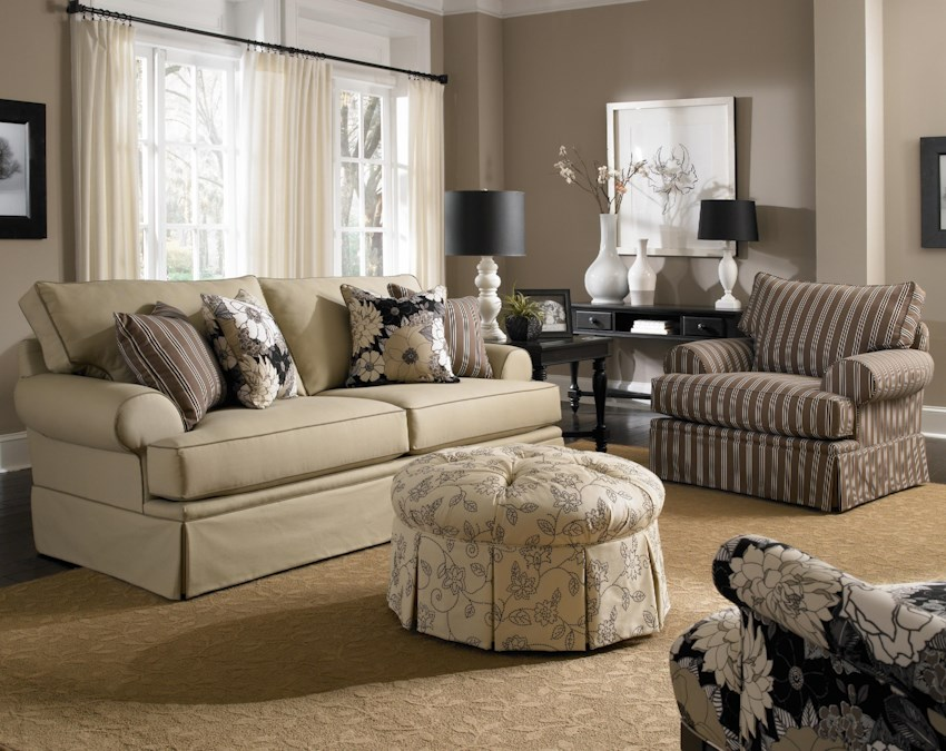 Emily by Broyhill Furniture