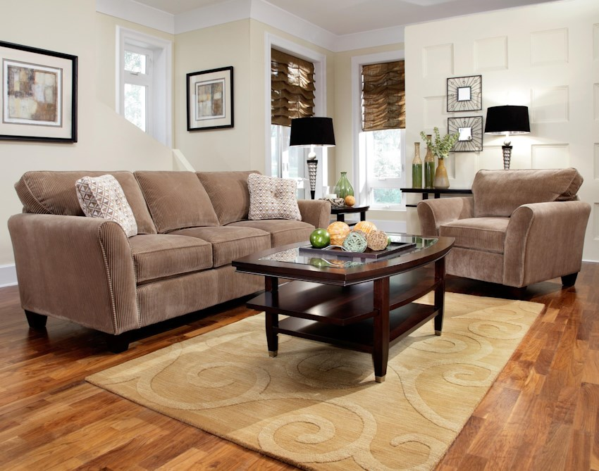 Maddie by Broyhill Furniture