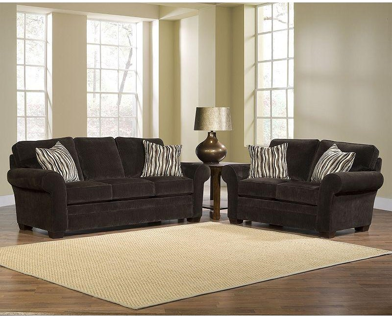 Zachary by Broyhill Furniture