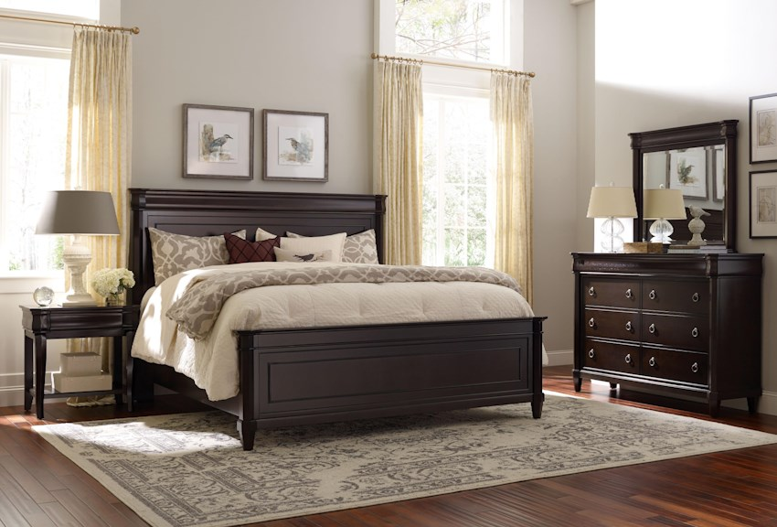 Aryell by Broyhill Furniture