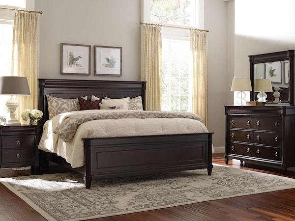 Bedroom Groups | Denver, Aurora, Parker, Highlands Ranch, Castle ...