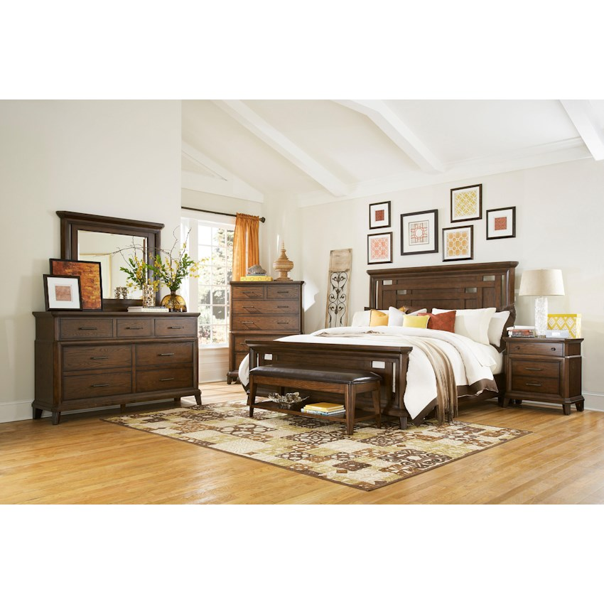 Estes Park by Broyhill Furniture