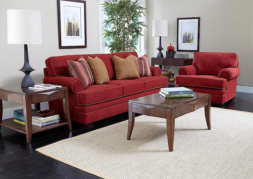 Landon by Broyhill Furniture